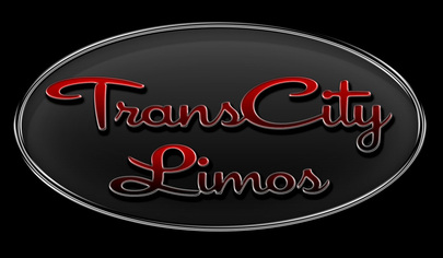 TransCity Limos Gift Cards