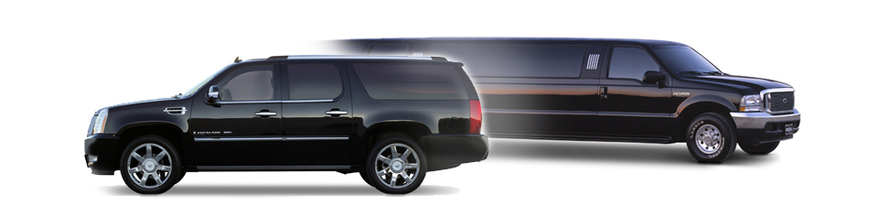 TransCity Limos Corporate Limousines