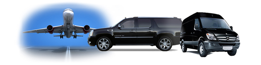 Phoenix Sky Harbor Limo And Sedan Service