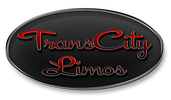 TransCity Limos of Arizona